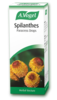 Spilanthes oler. 50ml