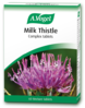 Milk Thistle Tablets  60tabs