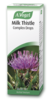 Milk Thistle  100ml