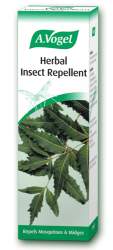 Neem Insect repellent  50ml