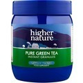 Green Tea (antioxident) 50g tea