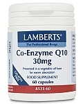 CO ENZYME Q 10 30mg