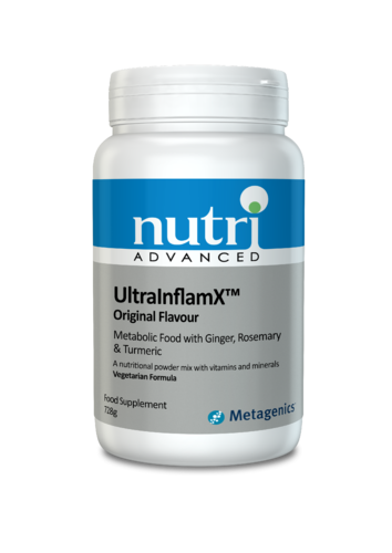 UltraInflamX *   14 servings