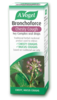 Bronchoforce Oral Drops 50ml