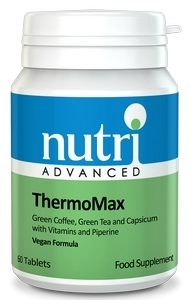 ThermoMax 60 tabs