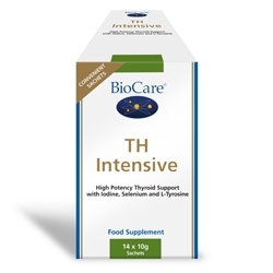 TH Intensive 14 Sachets