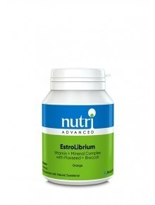 EstroLibrium 14 Servings